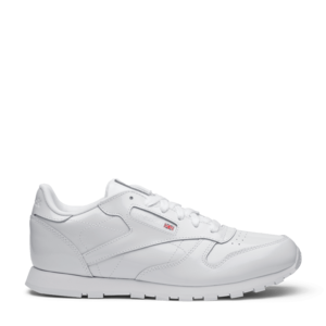 Кросівки Reebok Classic Leather Patent CN2063