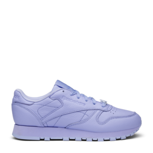 Кроссовки Reebok Classic Leather Lilac Glow BS7913