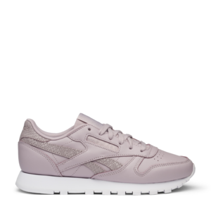 Кроссовки Reebok Classic Leather PS Pastel CM9159