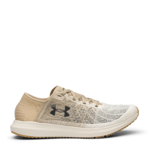 Кроссовки Under Armour Threadborne Blur (Stone) 3000008-103