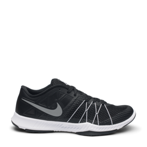 Кросівки Nike Zoom Train Incredibly Fast 844803-001