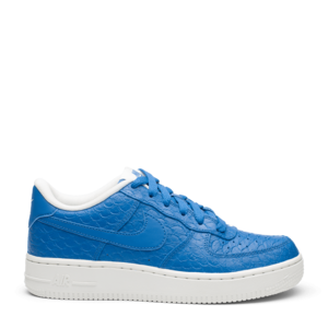 Кросівки Nike AIR FORCE 1 LV8 GS 820438-401