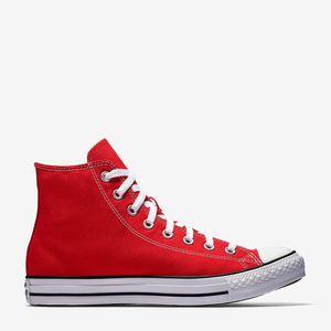 Кеды Converse All Star HI M9621 M