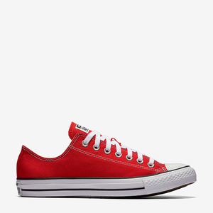 Полукеды Converse ALL STAR OX 9696 M