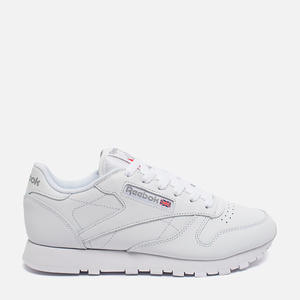 Кросівки Reebok Classic Leather 50151