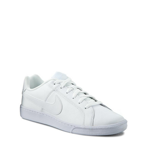 Кроссовки Nike Court Royale 749747-111
