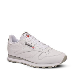 Кроссовки Reebok Classic Leather 2214