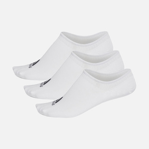 Носки Adidas Performance Invisible Socks 3PP CF3390