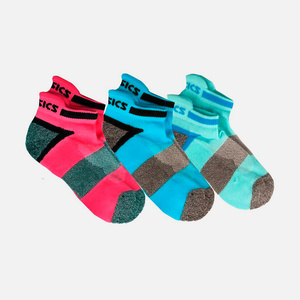 Носки Asics 3PPK Lyte Youth Socks 132098-0286