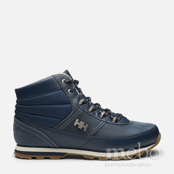Ботинки Helly Hansen Woodlands 10823-597