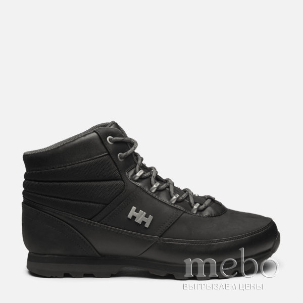 Ботинки Helly Hansen Woodlands 10823-990