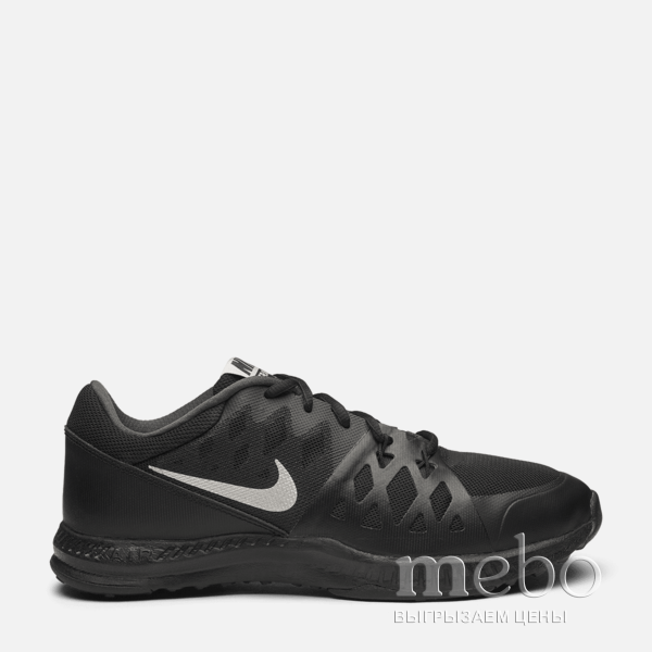 Кроссовки Nike Air Epic Speed 852456-002
