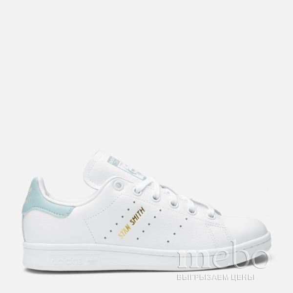 53debd435119 Кроссовки Adidas Stan Smith J CP8875: купить обувь в Украине по ...