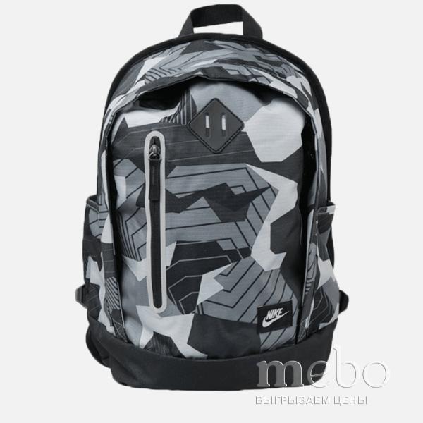 b4c8c0a85b5a Рюкзак Nike Cheyenne Print Backpack BA5223-065