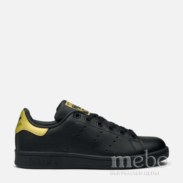 Кроссовки  Adidas Originals Stan Smith BB0208