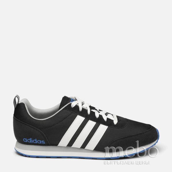 Кросівки Adidas V Run Vs AW4696  купити взуття в Україні за низькою ... bd0d047e0fc66