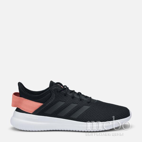 Кросівки Adidas Cloudfoam QT Flex AQ1622  купити взуття в Україні за ... 0d1e1b2b3b951