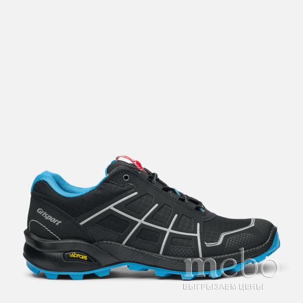 b8cd9908e41 Кроссовки Grisport 13105-S37  купить обувь в Украине по низкой цене ...