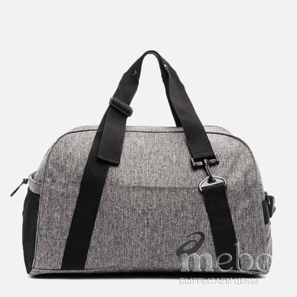 Cпортивная сумка Asics Carry All Tote Bag 134931-0904 | mebo.com.ua