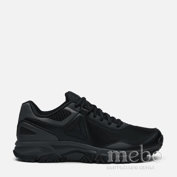 Кросівки Reebok Ridgerider Trail 3.0 CM8989  купити взуття в Україні ... 7cc905a813f66