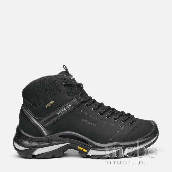 9501fb26050 Ботинки Grisport 11929-N93  купить обувь в Украине по низкой цене - MEBO