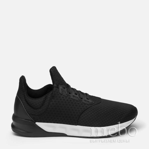 d9f2c7662df5f2 Кросівки Adidas Falcon AF6420: купити взуття в Україні за низькою ...