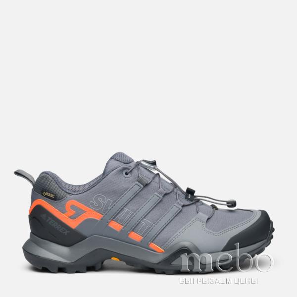 3731fa12 Кроссовки Adidas Terrex Swift R2 GTX AC7968: купить обувь в Украине ...