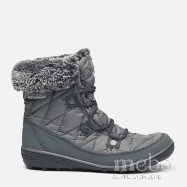 f2d785304b93 Columbia  купить одежду, обувь, аксессуары фирмы Коламбия в Украине ...