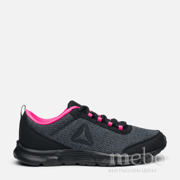 406da658d465 Кроссовки Reebok Speedlux 3.0 CN1813: купить обувь в Украине по ...