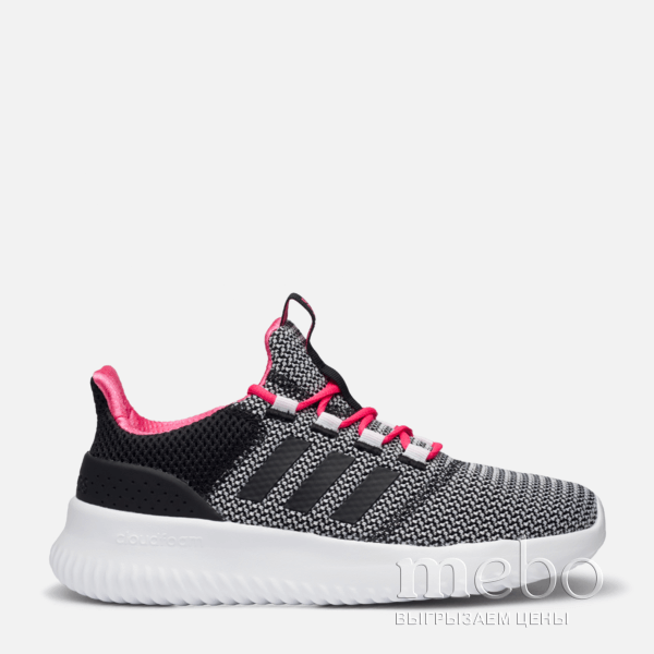 a0d1047b089784 Кроссовки Adidas Cloudfoam Ultimate DB0837: купити взуття в Україні ...
