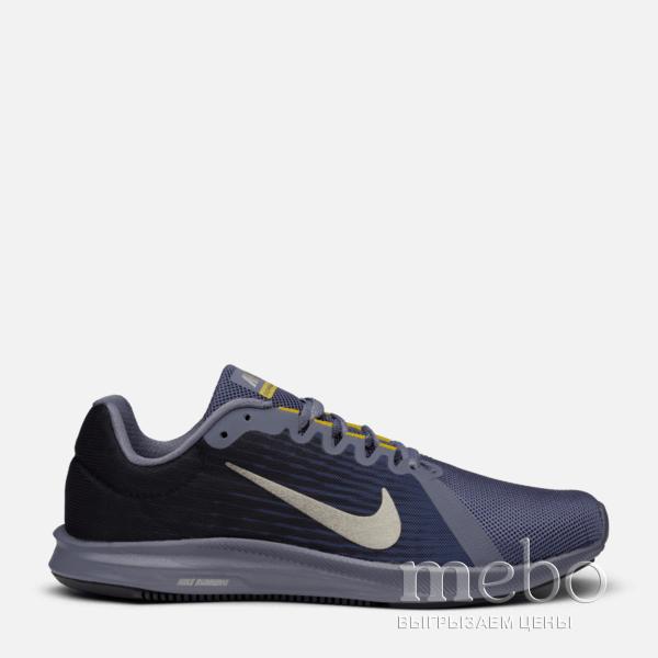 5251b6f5ef25a9 Nike: купити одяг, взуття, аксесуари фірми Найк в Україні - Mebo