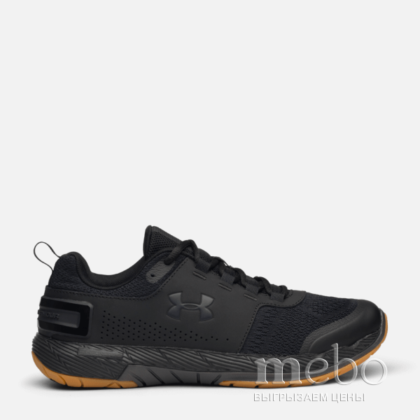 Кроссовки Under Armour Commit TR EX 3020789-007 | mebo.com.ua