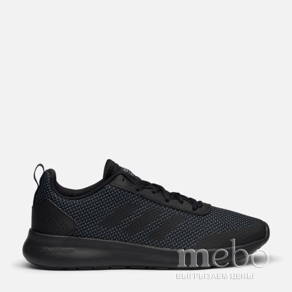 ca1fa911586387 Чоловічі кросівки adidas: купити взуття фірми Адідас в Україні - mebo