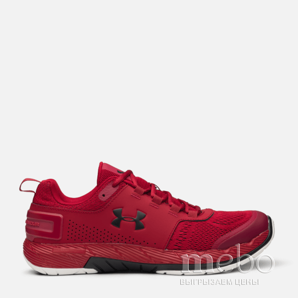 Кроссовки Under Armour Commit TR EX 3020789-600 | mebo.com.ua