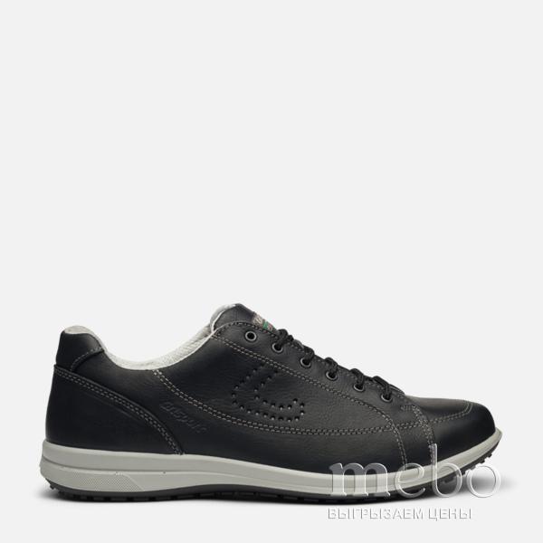 66696797980452 Кроссовки Grisport 41605-AV34: купити взуття в Україні за низькою ...