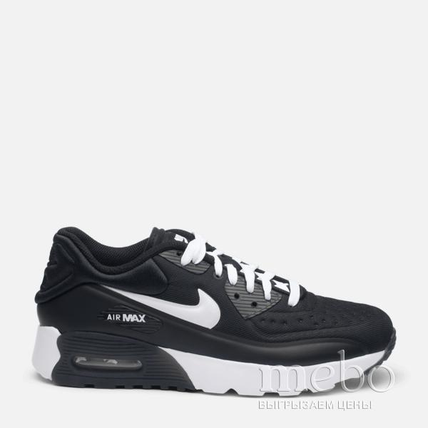 0e7619ff Кроссовки Nike AIR MAX 90 ULTRA SE GS 844599-001: купить обувь в ...