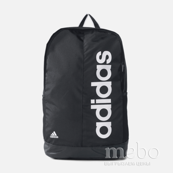 Рюкзак Adidas Performance Backpack AJ9936 | mebo.com.ua