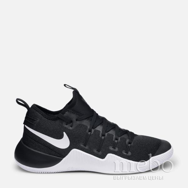 52044be5343d Кроссовки Nike Hypershift 844369-020  купить обувь в Украине по ...