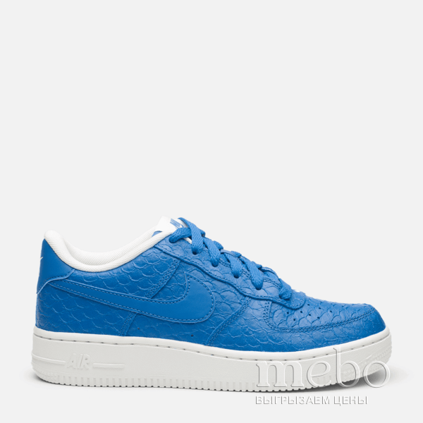 Кроссовки Nike AIR FORCE 1 LV8 GS 820438-401 | mebo.com.ua