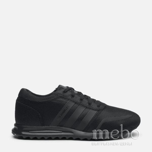 Кросівки Adidas Los Angeles S31535  купити взуття в Україні за ... 0ae02bea662d2