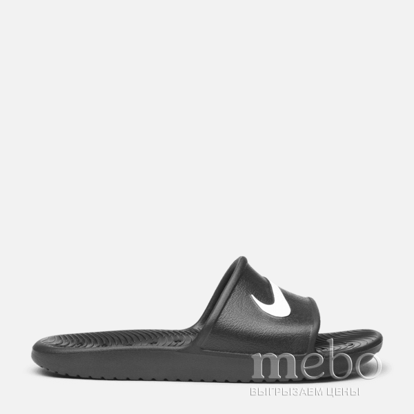 Шлепанцы Nike Kawa Shower 832528-001