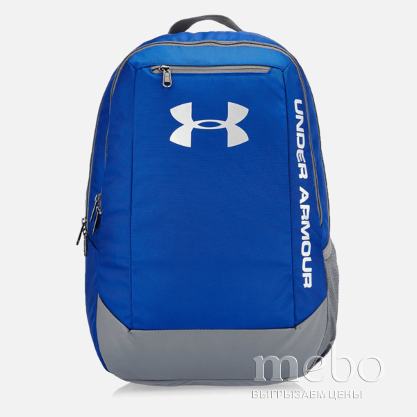 Рюкзак Under Armour Hustle Backpack 1273274-400
