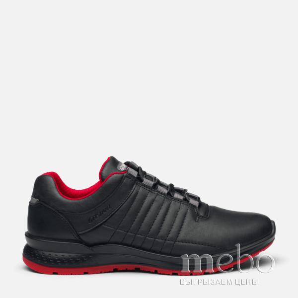 18cfb269301815 Кросівки Grisport 42811-D18: купити взуття в Україні за низькою ...