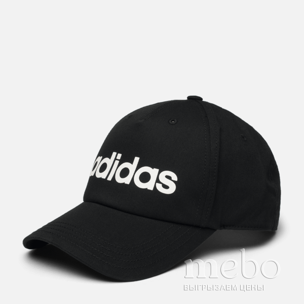 Кепка Adidas Daily Cap BS4751