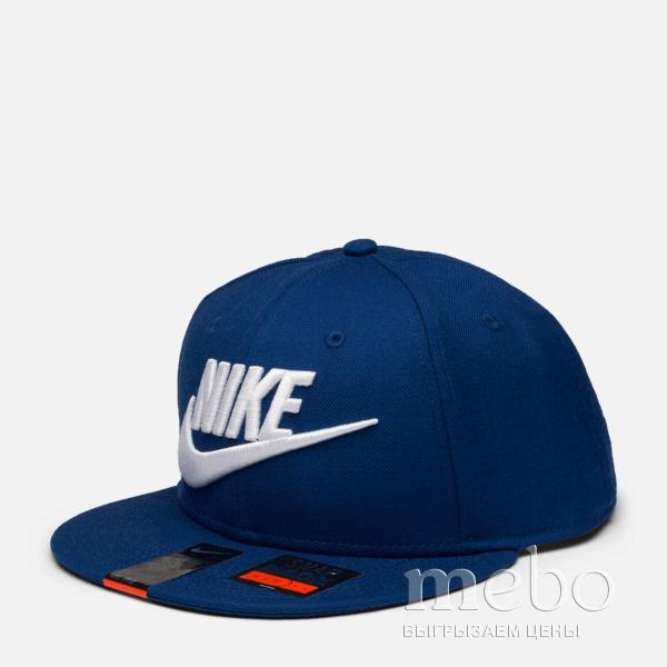 c1cb00d61c8c56 Nike: купити одяг, взуття, аксесуари фірми Найк в Україні - Mebo