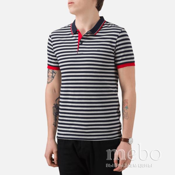 Купити недорого чоловічий одяг в інтернет-магазині Mebo.  460a14c3634e5