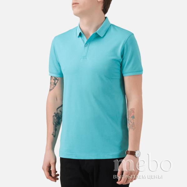 326e49d2db017 Купить мужские футболки и поло недорого в интернет-магазине Mebo.