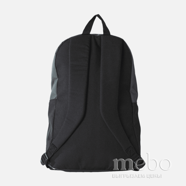 Рюкзак Adidas Versatile 3-stripes Backpack AY5122