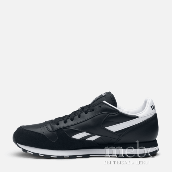 Кросівки Reebok Classic Leather TRC BS6515  купити взуття в Україні ... 43c045f060de0
