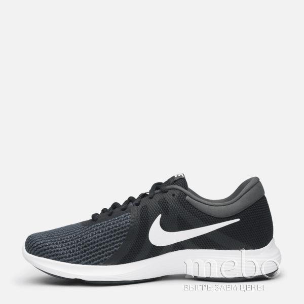 Кросівки Nike Revolution 4 Eu AJ3490-001  купити взуття в Україні за ... cc05a110c154d